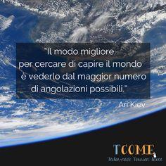 #Quote #Travel #citazioni #aforismi #viaggio #viaggiare