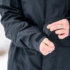 Shift Womens Heated Snowboard Jacket - 9 Hour Battery - GOBI HEAT® Heated Jacket, Comfort Design, Snowboard, Hoodies, Jackets, Down Jackets, Sweatshirts, Jacket, Hoodie