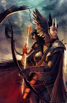 Arte Dc Comics, Marvel Comics Art, Marvel X, Captain Marvel, Dragon Ball Z, Loki, Emma Frost Costume, Danielle Moonstar, Hq Dc