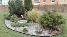Návrhy a realizace zahrad
