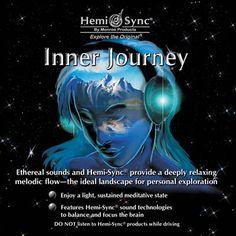 Inner Journey Album