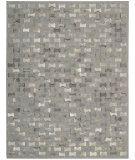 RugStudio presents Joseph Abboud Chicago Chi01 Grey Area Rug