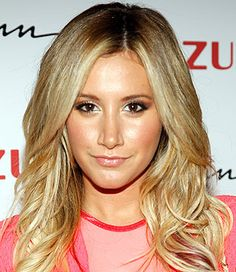 """Ashley Tisdale will join the cast of """"Sons of Anarchy"""" for a guest-starring role in Season 5 that's about as far from Sharpay Evans as you can get."""