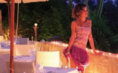 AEGEAN Suites Hotel,  Skiathos Skiathos, One Shoulder, Formal Dresses, Fashion, Dresses For Formal, Moda, Formal Gowns, Fashion Styles, Formal Dress
