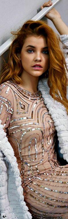 REVOLVE CLOTHING FALL 2014