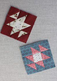 Temecula Quilt Company: Circa 2016 Old Maids Puzzel Big Block Quilts, Small Quilts, Mini Quilts, Quilt Blocks, Mini Quilt Patterns, Mug Rug Patterns, Pattern Blocks, Nancy Zieman, Quilting Projects