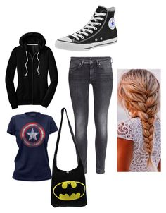 """""""I love the Rain"""" by justoneme ❤ liked on Polyvore"""