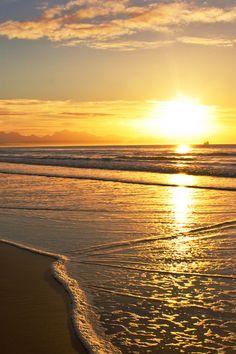 Breathtaking Nature Sunriseby Jean Labuschagne via Tumblr · #photography #nature