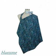 http://www.hepsinerakip.com/mycey-emzirme-onlugu-bluezone