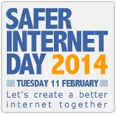 Safer Internet Day: don't be an online sheep – our Top 10 Tips help you think before you act | Naked Security