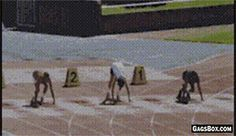 Well A Win Is A Win I Guess - #funny, #lol, #jokes, #gifs, #lolgifs, #funnygifs,