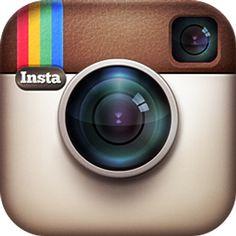 instagram - Google zoeken