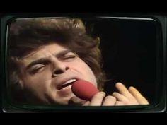 Ricky Shayne - Harmony 1973