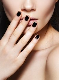 Think you know everything there is to know about doing your nails? Think again!