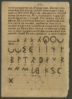 The Oera Linda Book is a controversial Frisian manuscript covering historical, mythological, and religious themes that first came to light in the 19th century. Themes running through the Oera Linda Book include catastrophism, nationalism, matriarchy, and mythology. The text alleges that Europe and other lands were, for most of their history, ruled by a succession of folk-mothers presiding over a hierarchical order of celibate priestesses dedicated to the goddess Frya, daughter of the supreme…