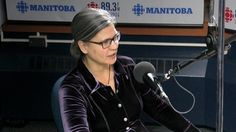 Unintentional racism by health practitioners most dangerous racism, researcher says - http://www.newswinnipeg.net/unintentional-racism-by-health-practitioners-most-dangerous-racism-researcher-says/
