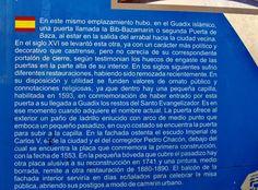 Blog  de viajes de Luis Alcalá y Olga Torrego en España y Europa con un numero importante de fotos recogidas en álbumes de Google+ y este blog.