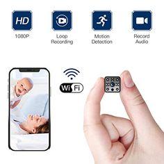Best Spy Camera, Hd 1080p, Spy Ware, Electronics, Phone, Hidden Camera, Telephone, Mobile Phones, Consumer Electronics