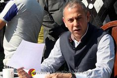 Arvind Khanna Worried Over Education System In Rural Areas.    Click Here For Full News http://youngindia24.com/arvind-khanna-worried-over-education-system-in-rural-areas/