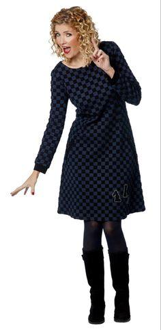 Dress Skirt, Skirts, Vintage, Dresses, Fashion, Scale Model, Formal Skirt, Vestidos, Moda