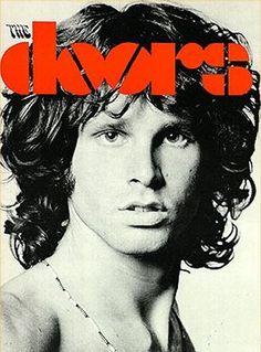 The Doors (Jim Morrison) Music Pics, Music Love, Rock Music, My Music, Doors Albums, Rock Band Posters, The Doors Jim Morrison, Light My Fire, Rock Legends