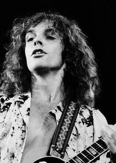 Peter Frampton Peter Frampton, Skinny Guys, White Boys, Stevie Nicks, Concert Posters, Bob Marley, Fun To Be One, Rock Music, Rolling Stones