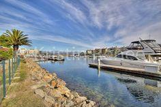 Santa Barbara Real Estate, Real Estate Photographer, Ventura County, San Luis Obispo, Portrait, Amazing, Photography, House, Home