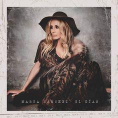Marta Sánchez: 21 días - spotify:album:4Pb03H39ehHCHKDBZ42sPa