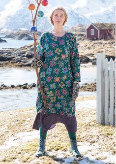 Weihnachtskollektion | Gudrun Sjödén