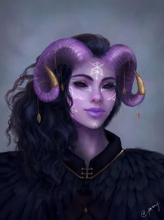 [OC][art] A portrait of Yaniir, the tiefling rogue/wizard! : DnD [OC][art] A portrait of Yaniir, the tiefling rogue/wizard! : DnD,Tiefling [OC][art] A portrait of Yaniir, the tiefling rogue/wizard! : DnD Related posts:Wizard of Oz. Dungeons And Dragons Characters, Dnd Characters, Fantasy Characters, Tiefling Rogue, Tiefling Female, Dnd Tiefling, Fantasy Character Design, Character Design Inspiration, Character Art