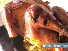 at blueoleander com catalan samfaina catalan cuisine favorite ...
