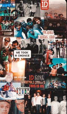 One Direction Lockscreen, One Direction Wallpaper, One Direction Imagines, One Direction Pictures, Aesthetic Wallpapers, Boy Bands, This Is Us, 1, 5sos