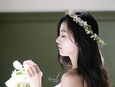 Jeon ji hyun , Jun ji hyun 2016 legend of the blue sea Jun Ji Hyun, Hyun Kim, Lee Hee Joon, Heo Joon Jae, Legend Of The Blue Sea Kdrama, Legend Of Blue Sea, Korean Actresses, Actors & Actresses, Korean Actors