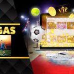 Top Casino Online Rewards In Canada | Reviews & Bonus Offers Online Casino Reviews, Top Online Casinos, Best Online Casino, Online Casino Bonus, Best Casino, Free Casino Slot Games, Casino Sites, Play Roulette, Online Lottery