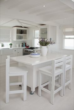 Storm Lantern, Mr Price Home, Kitchens, Table, Furniture, Home Decor, Home, Decoration Home, Room Decor