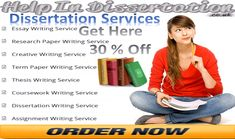 #Dissertation_Services - #Help_in_Dissertation is a well-known and dependable academic portal that offers exclusive Dissertation Services for the discerning students. Seek the help of experts in the field at any #reliable_and_reputed_academic portal.  Visit Here https://www.helpindissertation.co.uk/Dissertation-Services  Live Chat@ https://m.me/helpindissertation  For Android Application users https://play.google.com/store/apps/details?id=gkg.pro.hid.clients