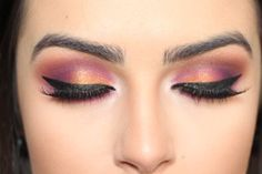 Maquiagem Leve Love Primeira opção para o dia dos Namorados