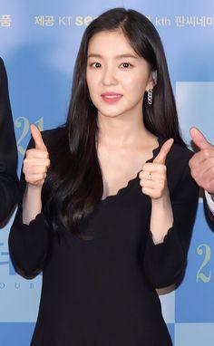 Red Velvet Irene, Image Editing, Her Smile, Seulgi, The Girl Who, Bring It On, Entertainment, Kpop, Shit Happens