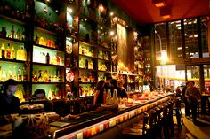 Living Room Cafe And Mexican Grill Restaurant Lighting, Restaurant Concept, Restaurant Design, Restaurant Bar, Mexican Bar, Mexican Grill, Mexican Style, Pisco Sour, Mexican Interior Design
