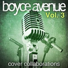 See You Again (feat. Bea Miller) Boyce Avenue From the Album Cover Collaborations, Vol. Megan Nicole, Radios, Boyce Avenue Cover, Ipod, Kina Grannis, Walk Off The Earth, Anthem Lights, Let Her Go, Music Library