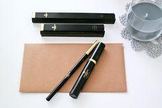 Makijaż oka Notebook, The Notebook, Exercise Book, Notebooks