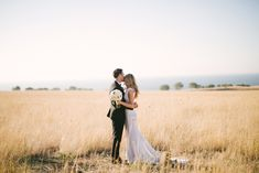 Nadia Coppolino and Jimmy Bartel Wedding by Kristen Cook Photography // kristencook.com.au