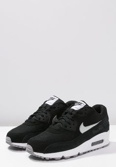 Nike Air Max 90 Ultra Essential Blanche Basket Femme