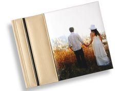 Album digital boda Nature #miratge #miratgedigital #weddingalbum #weddingphotography #Albumanalógico #Albumtradicional #scrapingbook #fotografiaboda #albumboda