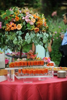 http://www.stylemepretty.com/2014/07/23/vibrant-private-garden-wedding-at-sun-valley-idaho/