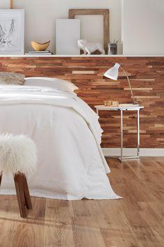 Dimensions Hardwood Small Leaf Acacia Wall Plank Panel - x 9 - 100224146 Luxury Vinyl Flooring, Vinyl Plank Flooring, Luxury Vinyl Plank, Flooring Types, Plank Walls, Wood Flooring, Family Room Walls, Natural Flooring, Bedroom Flooring