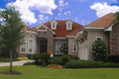 House Plan 135-200