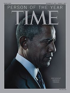 TIME Cover: Person of the Year
