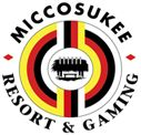 Our featured company is Miccosukee Resort & Gaming! They currently have opportunities available, and you can apply to their job postings here: http://www.casinocareers.com/jobsearchadvanced.php?employer=Miccosukee+Resort+%26+Gaming  Good Luck Job Seekers and Miccosukee Resort & Gaming for being such a valued Client!  https://twitter.com/casino_job #casino #jobs #casinocareers #work #opportunities #casinojobs