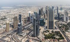 Get the Dubai answers you need. Ask the Dubai questions you want. Your most frequently asked questions on Dubai answered. In Dubai, Dubai Rent, Visit Dubai, Dubai City, Dubai Uae, Nice, Haifa, Dubai Work Visa, Lisbon Portugal